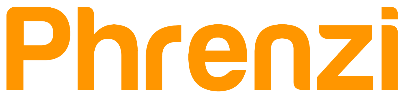 Phrenzi